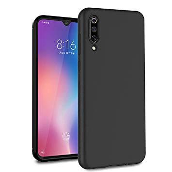 Mejores Fundas Xiaomi Mi 8 SE