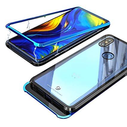 Mejores Fundas Xiaomi Mi Mix 2S