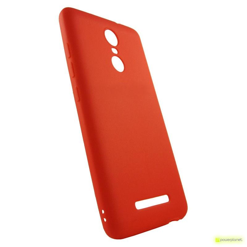 Mejores Fundas Xiaomi Redmi Note 2