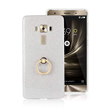 Mejores Fundas Zenfone 3 5.5 ZE552KL