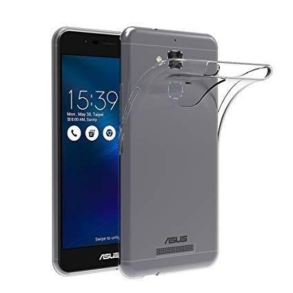 Mejores Fundas Zenfone 3 Deluxe ZS570KL