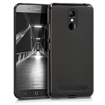 Mejores Fundas Zenfone Selfie ZD551KL