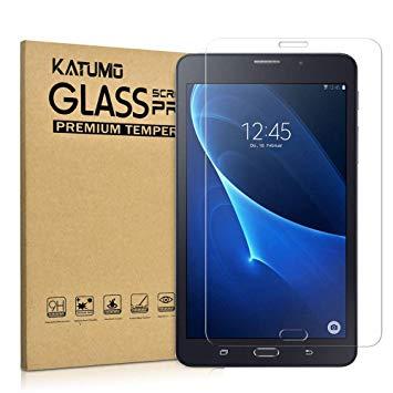 Mejores Protectores de Pantalla Galaxy Tab A 2016 T585