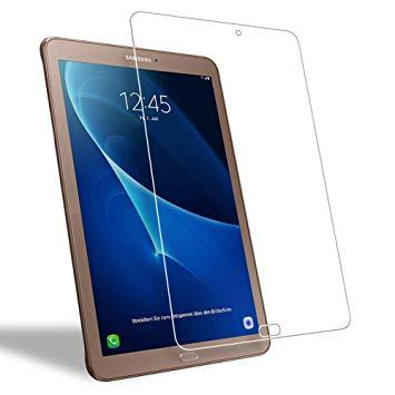 Mejores Protectores de Pantalla Galaxy Tab A T595 / T590 («10.5»