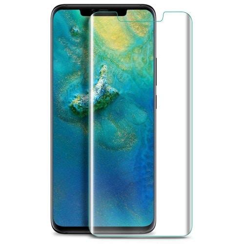 Mejores Protectores de Pantalla Huawei Mate 20 Lite