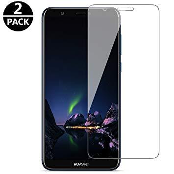 Mejores Protectores de Pantalla Huawei Nova Smart