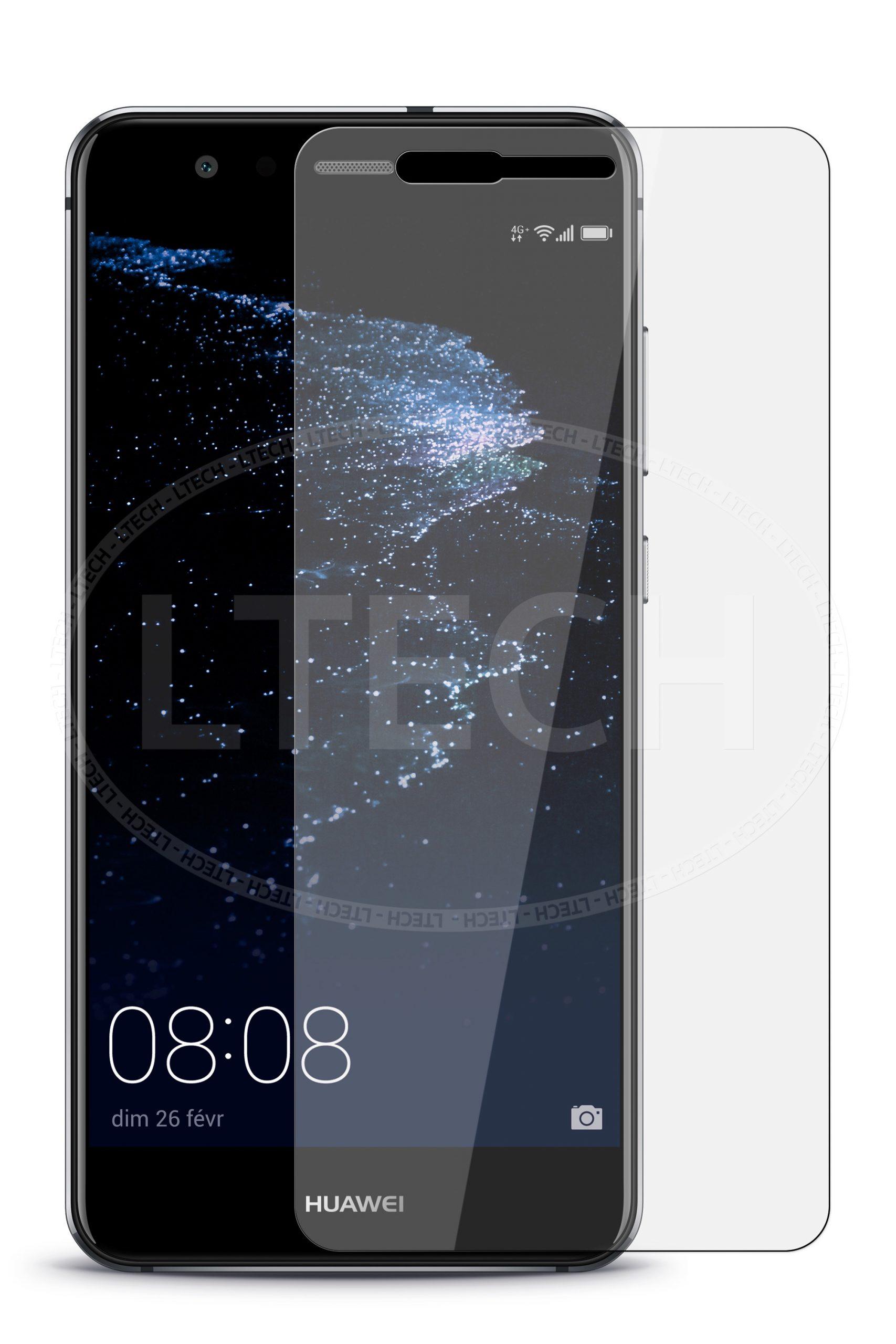 Mejores Protectores de Pantalla Huawei P10