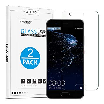 Mejores Protectores de Pantalla Huawei P Smart Z