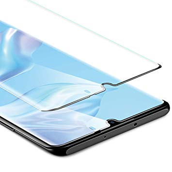 Mejores Protectores de Pantalla Huawei P30 Lite
