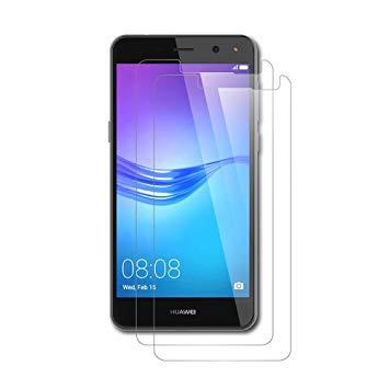 Mejores Protectores de Pantalla Huawei Y5 II