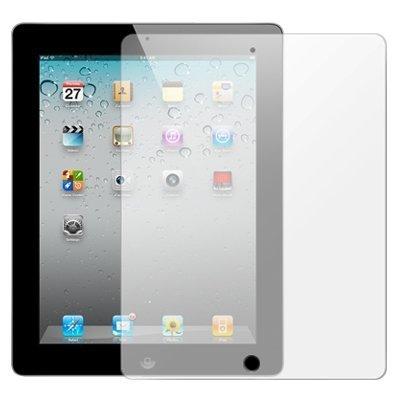 Mejores Protectores de Pantalla iPad 2