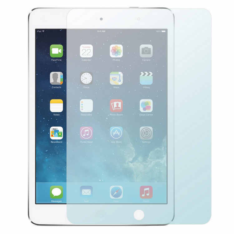 Mejores Protectores de Pantalla iPad 4