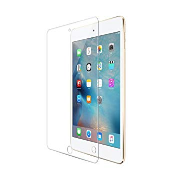 Mejores Protectores de Pantalla iPad Pro 12.9