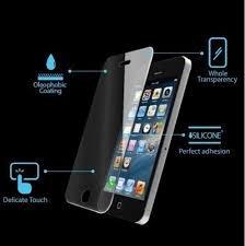 Mejores Protectores de Pantalla iPhone 5 SE