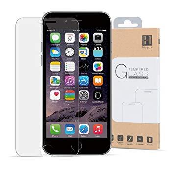 Mejores Protectores de Pantalla iPhone 6