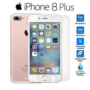 Mejores Protectores de Pantalla iPhone 8