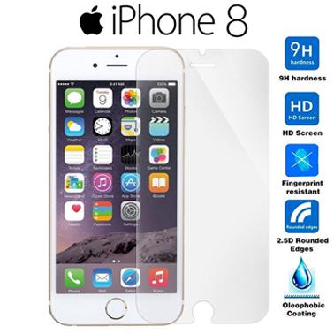 Mejores Protectores de Pantalla iPhone 7 Plus