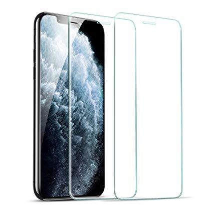 Mejores Protectores de Pantalla iPhone XR