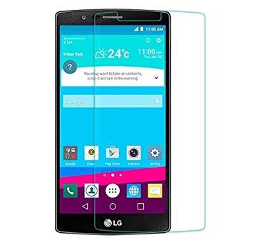 Mejores Protectores de Pantalla LG G3 Mini