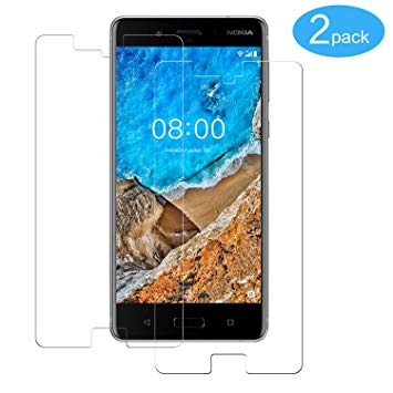 Mejores Protectores de Pantalla Nokia 7.1