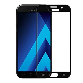 Mejores Protectores de Pantalla Samsung A5 2016