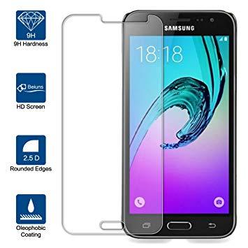 Mejores Protectores de Pantalla Samsung Galaxy M20 SM-M205F