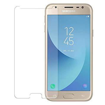 Mejores Protectores de Pantalla Samsung J3 2016 / 2015