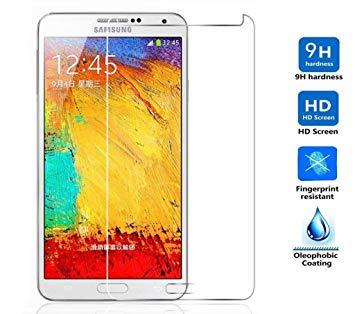 Mejores Protectores de Pantalla Samsung Note 10 Plus