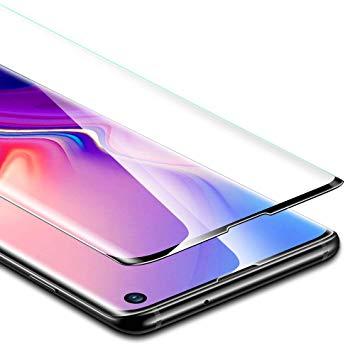 Mejores Protectores de Pantalla Samsung Note 9