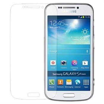 Mejores Protectores de Pantalla Samsung S10E