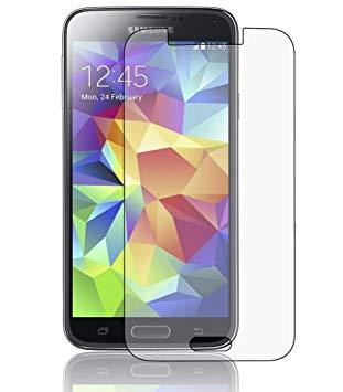 Mejores Protectores de Pantalla Samsung S4