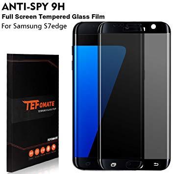 Mejores Protectores de Pantalla Samsung S6 Edge Plus