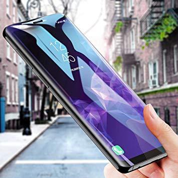 Mejores Protectores de Pantalla Samsung S8 Plus