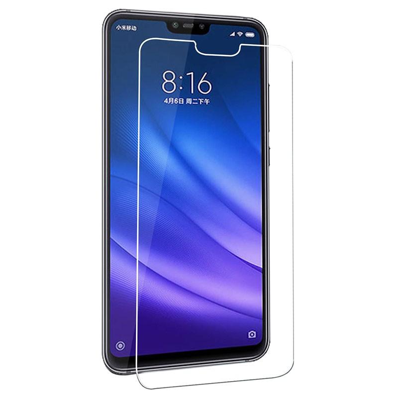Mejores Protectores de Pantalla Xiaomi Mi 8