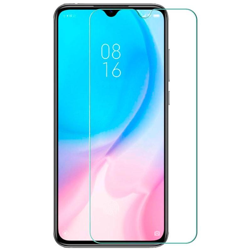Mejores Protectores de Pantalla Xiaomi Mi 9